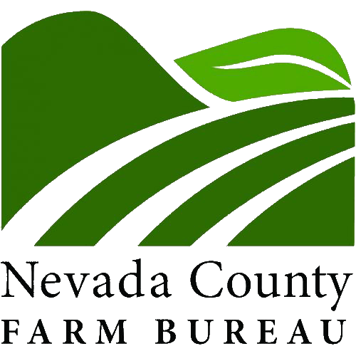 Nevada County Farm Bureau