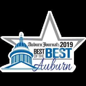 Auburn Journal