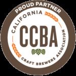 California Craft Brewers Association