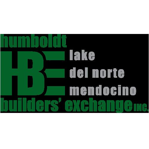 Humboldt Builders Exchange
