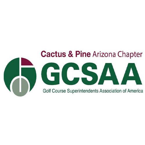 Cactus & Pine (AZ)