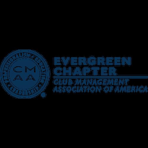 Evergreen Chapter CMAA