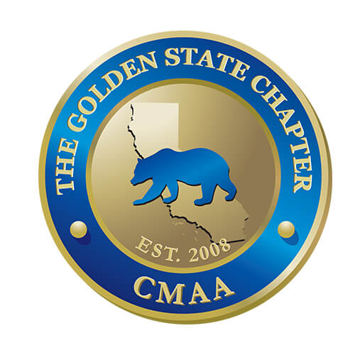 CMAA (Club Management Association of America) - Golden State Chapter