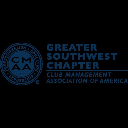 Southwest Chapter CMAA