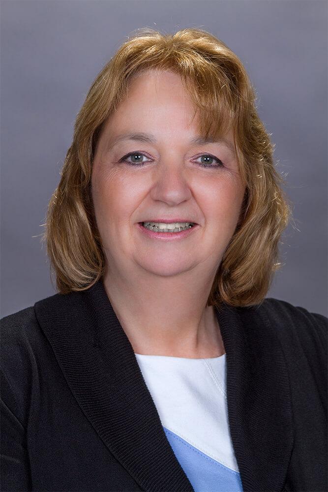 Cheryl Griggs