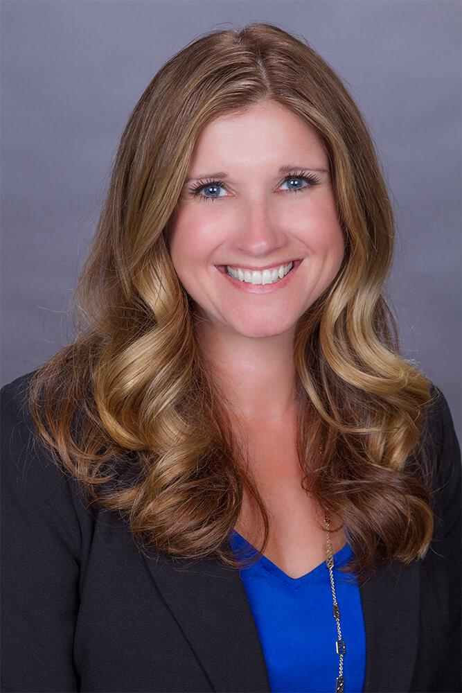 Melissa Rankin