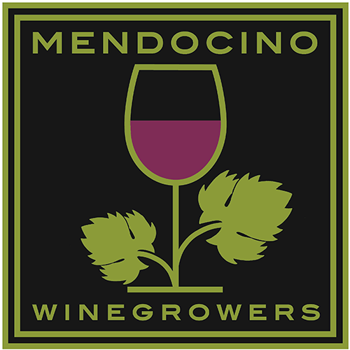 Mendocino Winegrowers Association