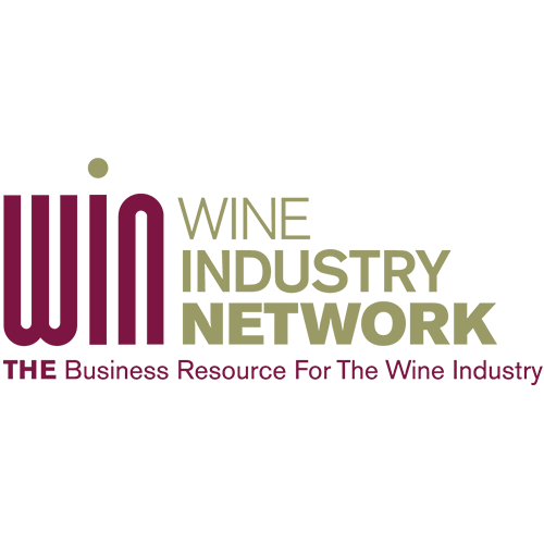 wine-industry-association_wine-industry-network